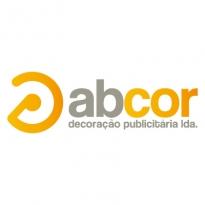 Abcor Logo Vector Download
