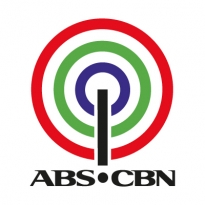 Abs Cbn Logo Vector Download