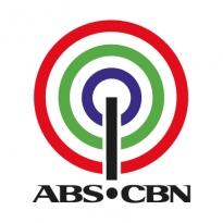Abs Cbn Logo Vector Download