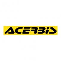 Acerbis Motorcycle Logo Vector Download
