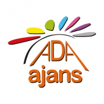 Ada Ajans Logo Vector Download