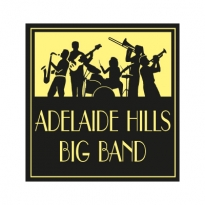 Adelaide Hills Logo Vector Download