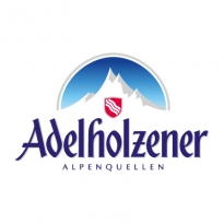 Adelholzener Logo Vector Download