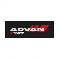 Advan Auto Logo Vector Download
