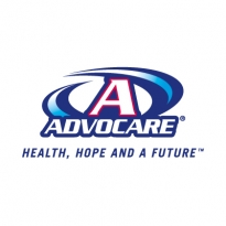 Advocare Logo Vector Download