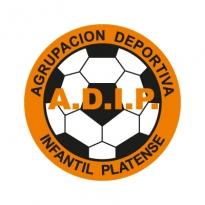 Agrupacion Deportiva Logo Vector Download