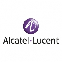 Alcatel Lucent Logo Vector Download