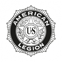 American Legion Logo Vector Download