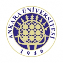 Ankara University Logo Vector Download