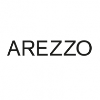 Arezzo Logo Vector Download