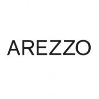 arezzo logo vector