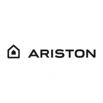 ariston black logo vector