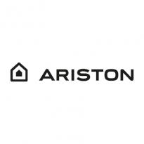 Ariston Black Logo Vector Download