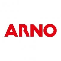 arno logo vector