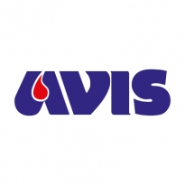 Avis Logo Vector Download