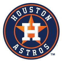 Houston Astros Logo Vector Download