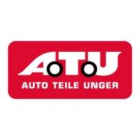 Atu Logo Vector Download