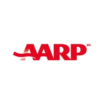 Aarp Logo Vector Download
