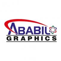 Ababil Logo Vector Download