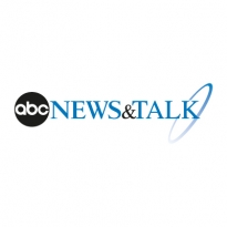 Abc News 038 Talk Logo Vector Download