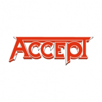 Accept Logo Vector Download