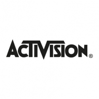 Activision Logo Vector Download