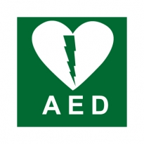 Aed Logo Vector Download