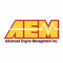 Aem Logo Vector Download