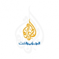 Al Jazeera Television Logo Vector Download
