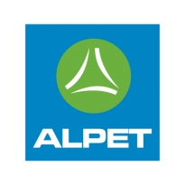 Alpet Logo Vector Download