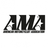 Ama Black Logo Vector Download