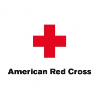 American Red Cross Logo Vector Download