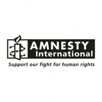 Amnesty International Logo Vector Download