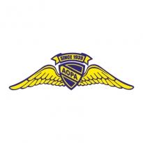 Aopa Logo Vector Download