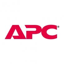 Apc Logo Vector Download