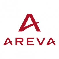 Areva Logo Vector Download