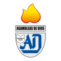 Asambleas De Dios Logo Vector Download