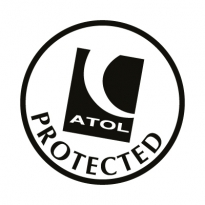 Atol Protected Logo Vector Download
