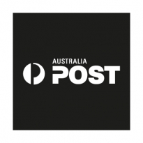Australia Post Logo Vector Download