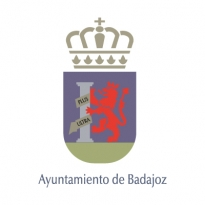 Ayuntamiento De Badajoz Logo Vector Download