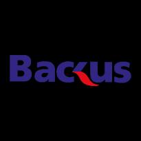 Backus 038 Johnston Logo Vector Download