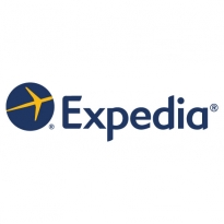 Expedia Logo Vector Download