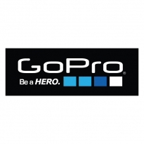 Gopro Logo Vector Download