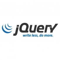 Jquery Logo Vector Download