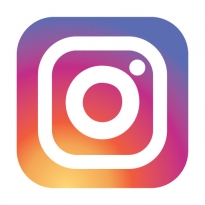 New Instagram Logo Vector Download
