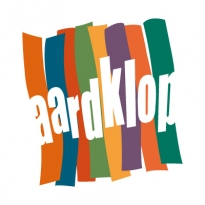Aardklop Logo Vector Download