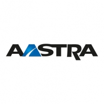 Aastra Logo Vector Download