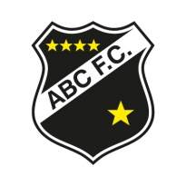 Abc Fc Logo Vector Download