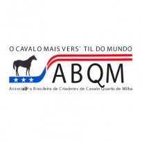 Abqm Logo Vector Download