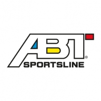 Abt Sportsline Logo Vector Download